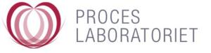 Mental træning Korsør, Proceslaboratoriet logo