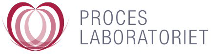 Proceslaboratoriet v/Michael Tommy Huntley Logo