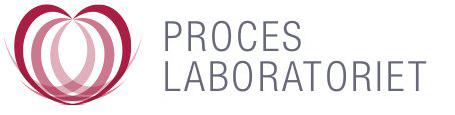 Proceslaboratoriet v/Michael Tommy Huntley Logo
